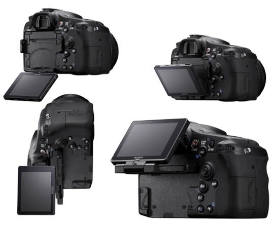 Sony SLT-A77 II.jpg