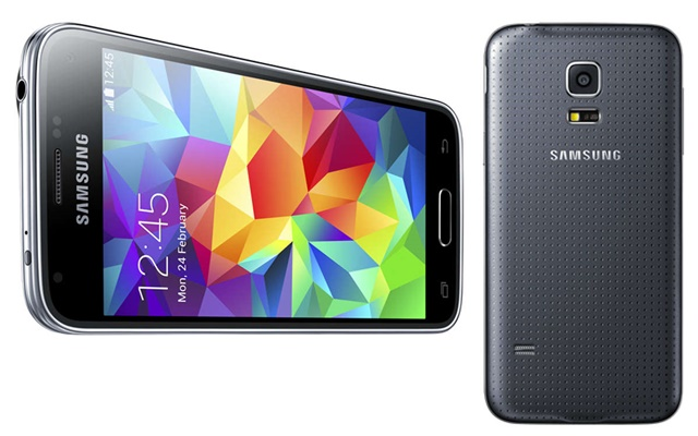 samsung galaxy s5 mini duos price in malaysia specs. Black Bedroom Furniture Sets. Home Design Ideas