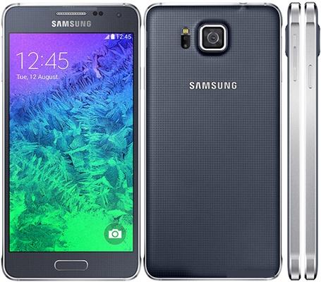 Samsung Galaxy Alpha Market Price Samsung-galaxy-alpha-1.jpg