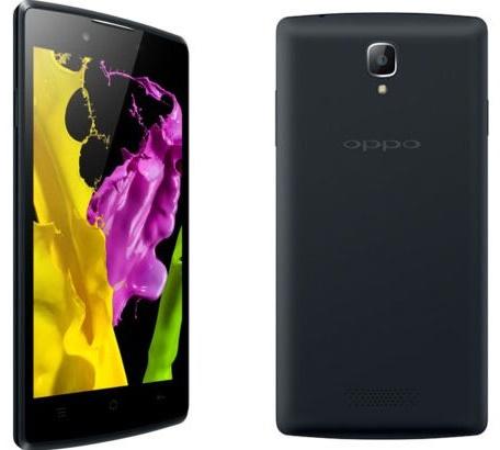 Oppo Neo 5 Price In Malaysia Specs Technave