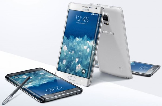 Samsung Galaxy Note Edge-1.jpg