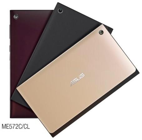 Asus Memo Pad 7 ME572CL-1.jpg