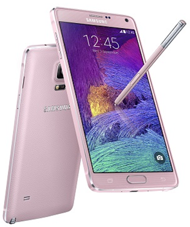 Samsung_Galaxy_Note_4_pink.png