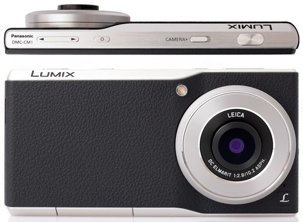 lumix-cm1_top_front.jpg