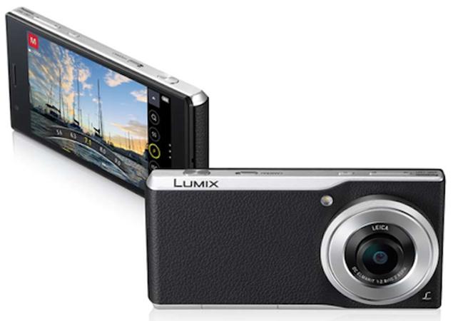 lumix-smart-camera-dmc-cm1.png