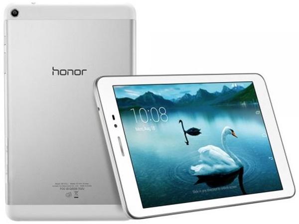 Huawei-Honor-Tablet_1.jpg