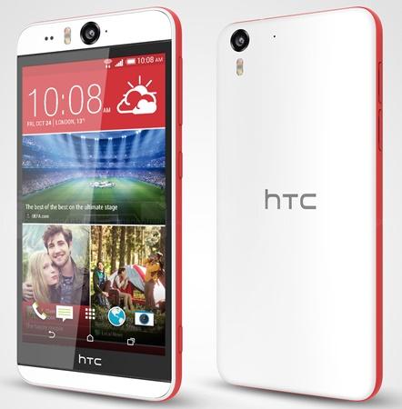 HTC-Desire-EYE-4.jpg