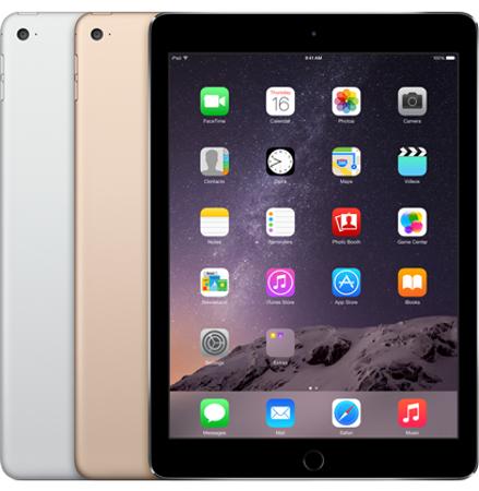 Apple iPad Air 2.jpg
