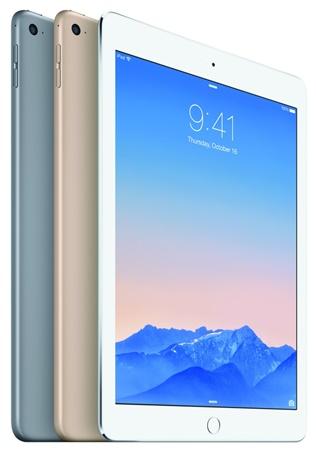 Apple iPad mini 3-1.jpg