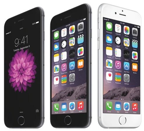 iphone-6-4.jpg