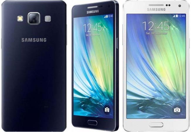 Samsung galaxy a3 price in malaysia