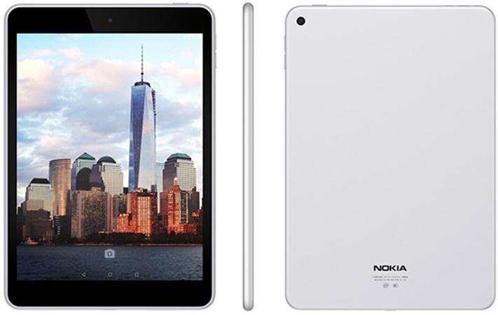 Nokia N1.jpg