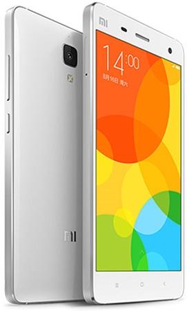 Xiaomi Mi 4 LTE Price In Malaysia Amp Specs