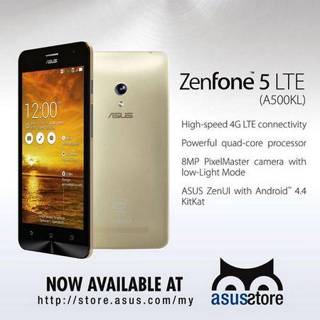 Zenfone 5 lte xdating