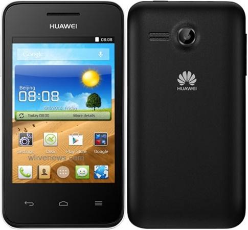Huawei-Ascend-Y221.jpg