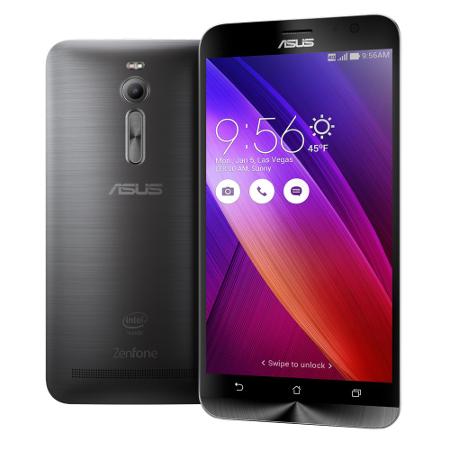 Asus Zenfone 2 Price In Malaysia Specs Technave