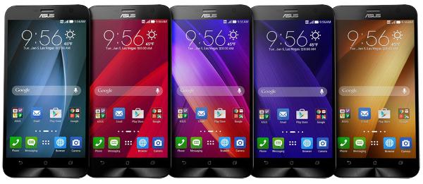 ASUS ZenFone 2 2 600.jpg