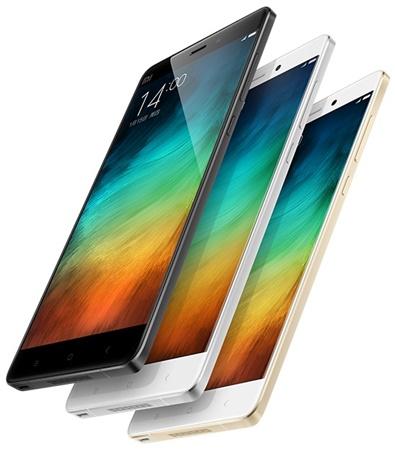 Xiaomi Mi Note Pro.jpg