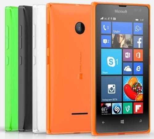 454285-lumia-532.jpg