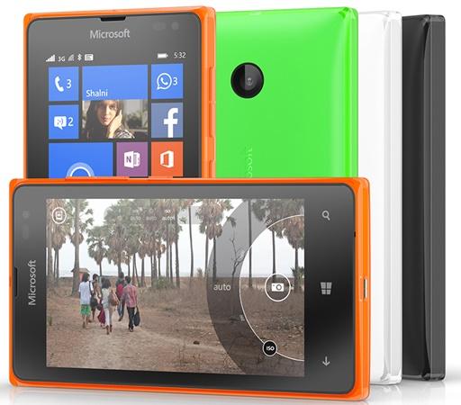 Lumia-532-group.jpg