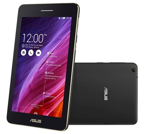 ASUS Fonepad 7 FE171CG 1.jpg