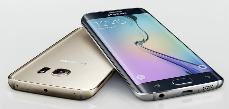 Samsung Galaxy S6 Edge Price In Malaysia Specs Technave