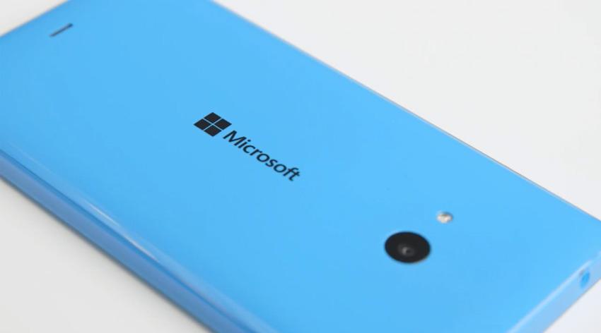 microsoft lumia 540.jpg