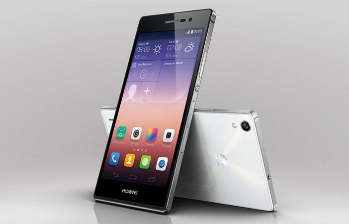 Huawei-Ascend-P8.jpg