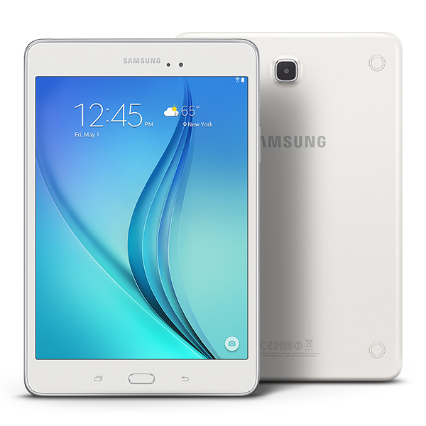 Samsung Galaxy Tab A 80 Price In Malaysia Specs