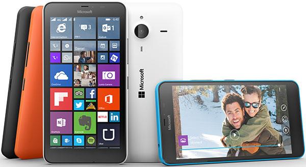 Will have microsoft lumia 640 xl lte dual sim price in malaysia 3rd