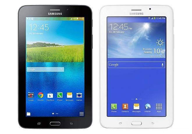 Samsung Ipad Tablet Price In Malaysia Harga Compare