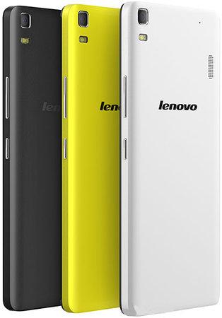Lenovo A7000 Price In Malaysia Spec Technave
