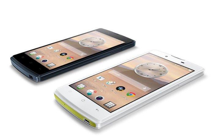 Oppo Neo 3 Price In Malaysia Spec Technave