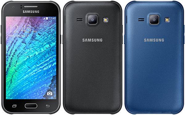 samsung-galaxy-j1-sm-j100h2.jpg