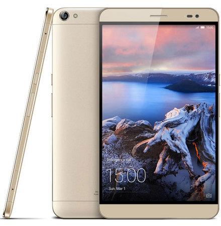 Huawei-MediaPad-X2-1.jpg