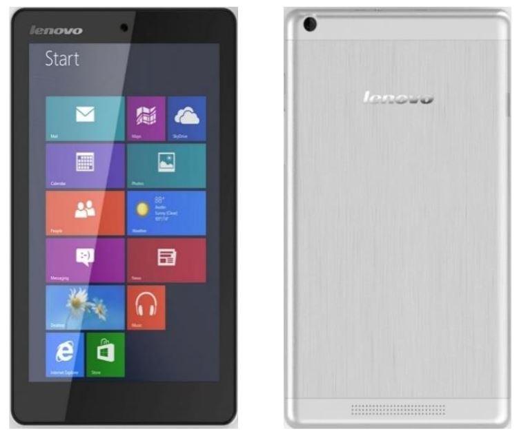 Lenovo-IdeaPad-Miix-300.jpg