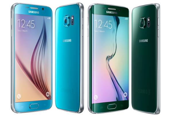 Samsung Galaxy S6 Malaysia Price Technave