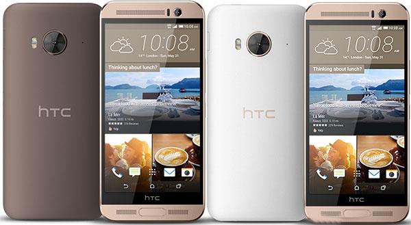 htc-one-me-2.jpg