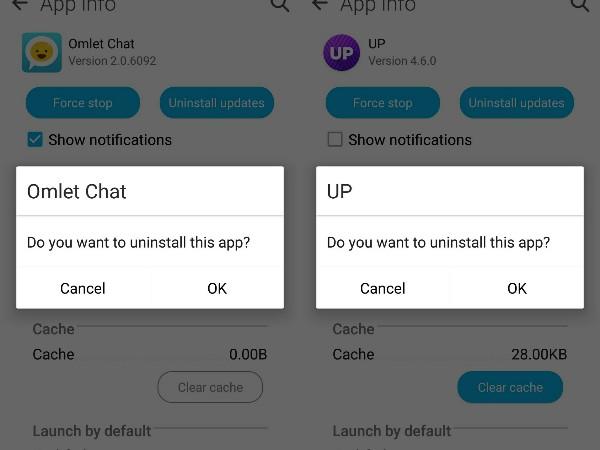 10 Tips To Improve Your ASUS ZenFone 2 Smartphone's