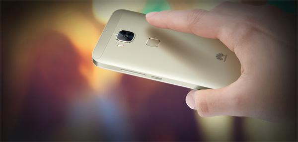 Huawei-G8-2.jpg