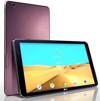 LG_G_Pad_II_10.1_tablet-1.jpg