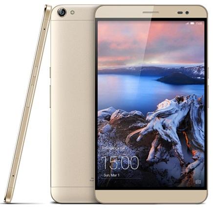 Huawei-MediaPad-M2-3.jpg