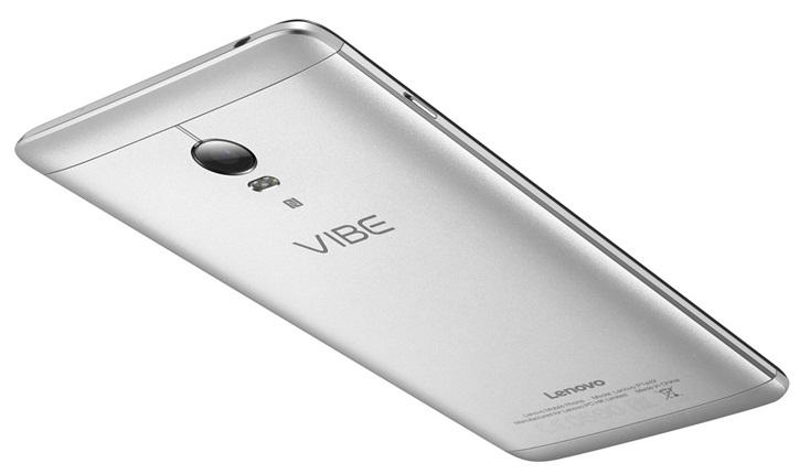 VIBE-P1-2.jpeg