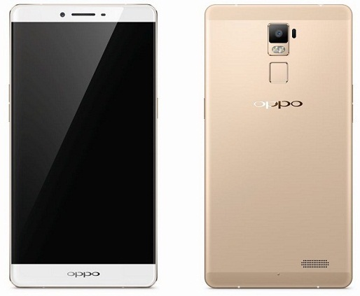 offers for oppo r7 lite see all offers oppo r7 lite original set oppo