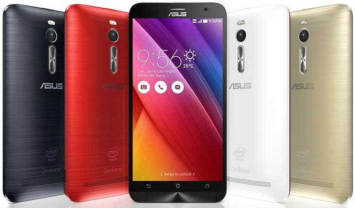 Asus_Zenfone_Zoom_ZX551ML-2.png