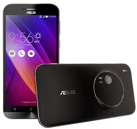 ASUS-ZenFone-Zoom-3.jpg
