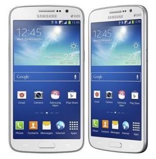 Samsung-Galaxy-Grand-3-2.jpg