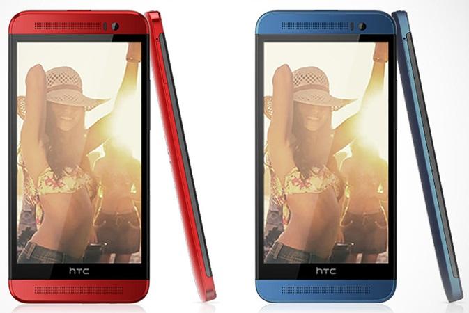 HTCOneAce-1.jpg