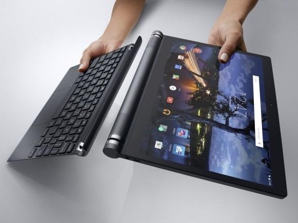 Dell-Venue-10-7000-2.jpg