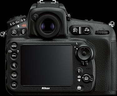 Nikon D810A-4.png
